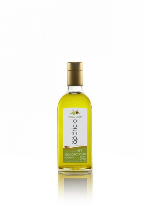 Cortijo-Aparicio-500-ml-cristal-frasca