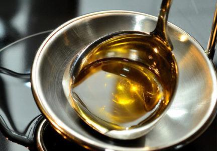 reutilizar-aceite-oliva